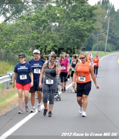 Race to Erase MS 5K Run/Walk<br><br><br><br><a href='http://www.trisportsevents.com/pics/12_Race_to_Erase_MS_5K_053.JPG' download='12_Race_to_Erase_MS_5K_053.JPG'>Click here to download.</a><Br><a href='http://www.facebook.com/sharer.php?u=http:%2F%2Fwww.trisportsevents.com%2Fpics%2F12_Race_to_Erase_MS_5K_053.JPG&t=Race to Erase MS 5K Run/Walk' target='_blank'><img src='images/fb_share.png' width='100'></a>