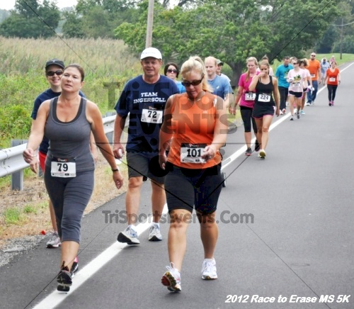 Race to Erase MS 5K Run/Walk<br><br><br><br><a href='http://www.trisportsevents.com/pics/12_Race_to_Erase_MS_5K_055.JPG' download='12_Race_to_Erase_MS_5K_055.JPG'>Click here to download.</a><Br><a href='http://www.facebook.com/sharer.php?u=http:%2F%2Fwww.trisportsevents.com%2Fpics%2F12_Race_to_Erase_MS_5K_055.JPG&t=Race to Erase MS 5K Run/Walk' target='_blank'><img src='images/fb_share.png' width='100'></a>