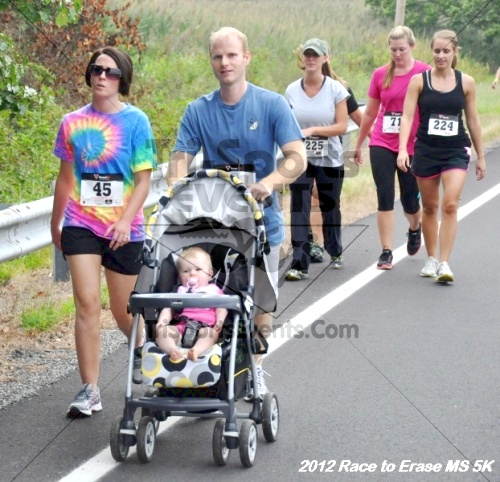 Race to Erase MS 5K Run/Walk<br><br><br><br><a href='http://www.trisportsevents.com/pics/12_Race_to_Erase_MS_5K_056.JPG' download='12_Race_to_Erase_MS_5K_056.JPG'>Click here to download.</a><Br><a href='http://www.facebook.com/sharer.php?u=http:%2F%2Fwww.trisportsevents.com%2Fpics%2F12_Race_to_Erase_MS_5K_056.JPG&t=Race to Erase MS 5K Run/Walk' target='_blank'><img src='images/fb_share.png' width='100'></a>