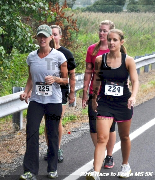 Race to Erase MS 5K Run/Walk<br><br><br><br><a href='https://www.trisportsevents.com/pics/12_Race_to_Erase_MS_5K_057.JPG' download='12_Race_to_Erase_MS_5K_057.JPG'>Click here to download.</a><Br><a href='http://www.facebook.com/sharer.php?u=http:%2F%2Fwww.trisportsevents.com%2Fpics%2F12_Race_to_Erase_MS_5K_057.JPG&t=Race to Erase MS 5K Run/Walk' target='_blank'><img src='images/fb_share.png' width='100'></a>