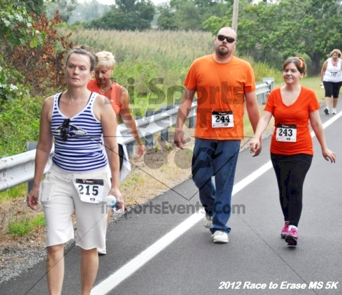 Race to Erase MS 5K Run/Walk<br><br><br><br><a href='https://www.trisportsevents.com/pics/12_Race_to_Erase_MS_5K_059.JPG' download='12_Race_to_Erase_MS_5K_059.JPG'>Click here to download.</a><Br><a href='http://www.facebook.com/sharer.php?u=http:%2F%2Fwww.trisportsevents.com%2Fpics%2F12_Race_to_Erase_MS_5K_059.JPG&t=Race to Erase MS 5K Run/Walk' target='_blank'><img src='images/fb_share.png' width='100'></a>