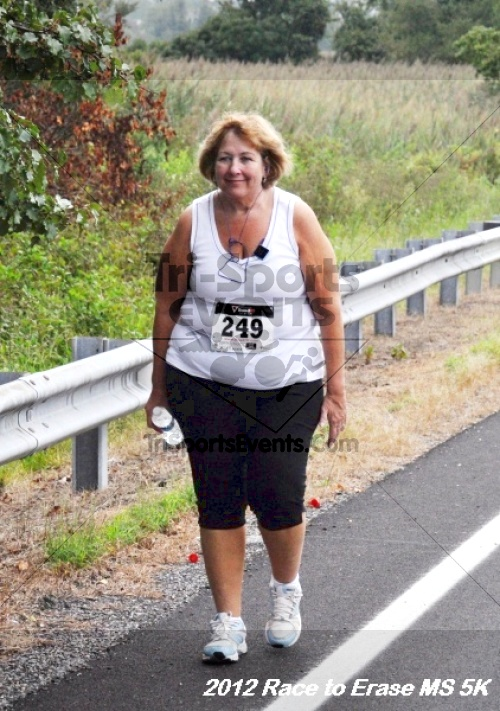 Race to Erase MS 5K Run/Walk<br><br><br><br><a href='https://www.trisportsevents.com/pics/12_Race_to_Erase_MS_5K_060.JPG' download='12_Race_to_Erase_MS_5K_060.JPG'>Click here to download.</a><Br><a href='http://www.facebook.com/sharer.php?u=http:%2F%2Fwww.trisportsevents.com%2Fpics%2F12_Race_to_Erase_MS_5K_060.JPG&t=Race to Erase MS 5K Run/Walk' target='_blank'><img src='images/fb_share.png' width='100'></a>