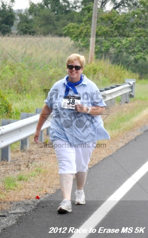 Race to Erase MS 5K Run/Walk<br><br><br><br><a href='https://www.trisportsevents.com/pics/12_Race_to_Erase_MS_5K_061.JPG' download='12_Race_to_Erase_MS_5K_061.JPG'>Click here to download.</a><Br><a href='http://www.facebook.com/sharer.php?u=http:%2F%2Fwww.trisportsevents.com%2Fpics%2F12_Race_to_Erase_MS_5K_061.JPG&t=Race to Erase MS 5K Run/Walk' target='_blank'><img src='images/fb_share.png' width='100'></a>