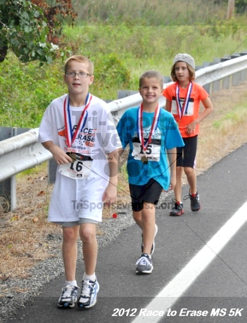 Race to Erase MS 5K Run/Walk<br><br><br><br><a href='http://www.trisportsevents.com/pics/12_Race_to_Erase_MS_5K_062.JPG' download='12_Race_to_Erase_MS_5K_062.JPG'>Click here to download.</a><Br><a href='http://www.facebook.com/sharer.php?u=http:%2F%2Fwww.trisportsevents.com%2Fpics%2F12_Race_to_Erase_MS_5K_062.JPG&t=Race to Erase MS 5K Run/Walk' target='_blank'><img src='images/fb_share.png' width='100'></a>