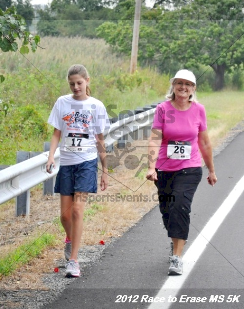 Race to Erase MS 5K Run/Walk<br><br><br><br><a href='https://www.trisportsevents.com/pics/12_Race_to_Erase_MS_5K_063.JPG' download='12_Race_to_Erase_MS_5K_063.JPG'>Click here to download.</a><Br><a href='http://www.facebook.com/sharer.php?u=http:%2F%2Fwww.trisportsevents.com%2Fpics%2F12_Race_to_Erase_MS_5K_063.JPG&t=Race to Erase MS 5K Run/Walk' target='_blank'><img src='images/fb_share.png' width='100'></a>