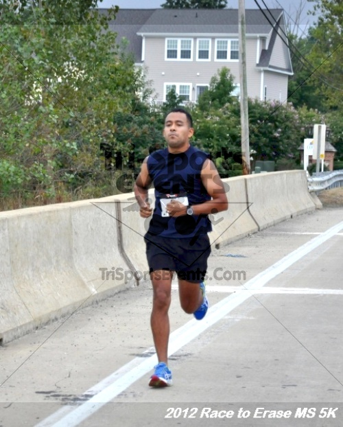 Race to Erase MS 5K Run/Walk<br><br><br><br><a href='https://www.trisportsevents.com/pics/12_Race_to_Erase_MS_5K_076.JPG' download='12_Race_to_Erase_MS_5K_076.JPG'>Click here to download.</a><Br><a href='http://www.facebook.com/sharer.php?u=http:%2F%2Fwww.trisportsevents.com%2Fpics%2F12_Race_to_Erase_MS_5K_076.JPG&t=Race to Erase MS 5K Run/Walk' target='_blank'><img src='images/fb_share.png' width='100'></a>