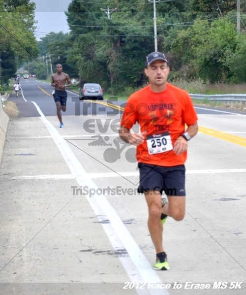 Race to Erase MS 5K Run/Walk<br><br><br><br><a href='https://www.trisportsevents.com/pics/12_Race_to_Erase_MS_5K_077.JPG' download='12_Race_to_Erase_MS_5K_077.JPG'>Click here to download.</a><Br><a href='http://www.facebook.com/sharer.php?u=http:%2F%2Fwww.trisportsevents.com%2Fpics%2F12_Race_to_Erase_MS_5K_077.JPG&t=Race to Erase MS 5K Run/Walk' target='_blank'><img src='images/fb_share.png' width='100'></a>