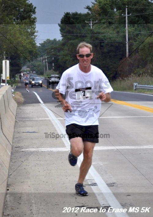 Race to Erase MS 5K Run/Walk<br><br><br><br><a href='https://www.trisportsevents.com/pics/12_Race_to_Erase_MS_5K_079.JPG' download='12_Race_to_Erase_MS_5K_079.JPG'>Click here to download.</a><Br><a href='http://www.facebook.com/sharer.php?u=http:%2F%2Fwww.trisportsevents.com%2Fpics%2F12_Race_to_Erase_MS_5K_079.JPG&t=Race to Erase MS 5K Run/Walk' target='_blank'><img src='images/fb_share.png' width='100'></a>