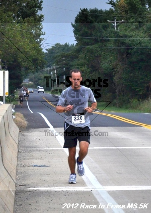 Race to Erase MS 5K Run/Walk<br><br><br><br><a href='http://www.trisportsevents.com/pics/12_Race_to_Erase_MS_5K_080.JPG' download='12_Race_to_Erase_MS_5K_080.JPG'>Click here to download.</a><Br><a href='http://www.facebook.com/sharer.php?u=http:%2F%2Fwww.trisportsevents.com%2Fpics%2F12_Race_to_Erase_MS_5K_080.JPG&t=Race to Erase MS 5K Run/Walk' target='_blank'><img src='images/fb_share.png' width='100'></a>