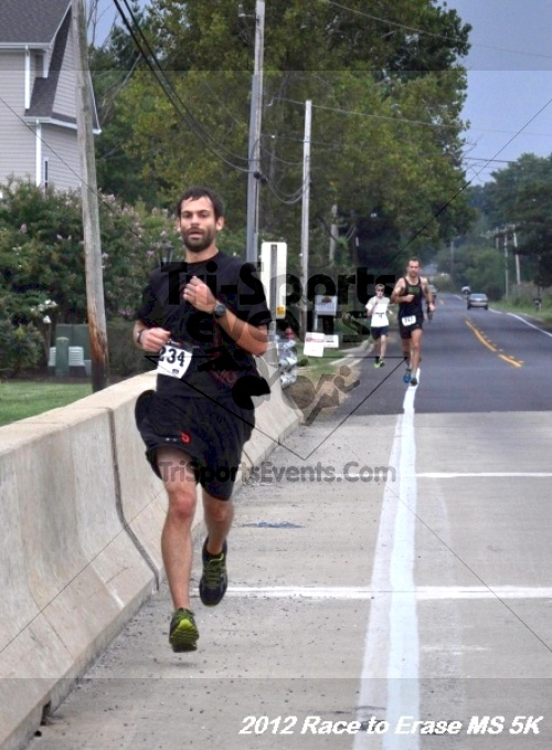 Race to Erase MS 5K Run/Walk<br><br><br><br><a href='https://www.trisportsevents.com/pics/12_Race_to_Erase_MS_5K_081.JPG' download='12_Race_to_Erase_MS_5K_081.JPG'>Click here to download.</a><Br><a href='http://www.facebook.com/sharer.php?u=http:%2F%2Fwww.trisportsevents.com%2Fpics%2F12_Race_to_Erase_MS_5K_081.JPG&t=Race to Erase MS 5K Run/Walk' target='_blank'><img src='images/fb_share.png' width='100'></a>