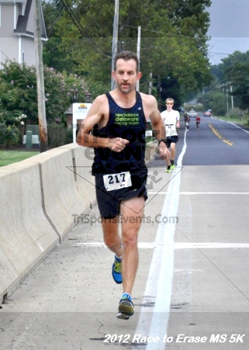 Race to Erase MS 5K Run/Walk<br><br><br><br><a href='https://www.trisportsevents.com/pics/12_Race_to_Erase_MS_5K_083.JPG' download='12_Race_to_Erase_MS_5K_083.JPG'>Click here to download.</a><Br><a href='http://www.facebook.com/sharer.php?u=http:%2F%2Fwww.trisportsevents.com%2Fpics%2F12_Race_to_Erase_MS_5K_083.JPG&t=Race to Erase MS 5K Run/Walk' target='_blank'><img src='images/fb_share.png' width='100'></a>