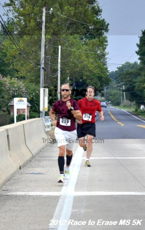 Race to Erase MS 5K Run/Walk<br><br><br><br><a href='http://www.trisportsevents.com/pics/12_Race_to_Erase_MS_5K_085.JPG' download='12_Race_to_Erase_MS_5K_085.JPG'>Click here to download.</a><Br><a href='http://www.facebook.com/sharer.php?u=http:%2F%2Fwww.trisportsevents.com%2Fpics%2F12_Race_to_Erase_MS_5K_085.JPG&t=Race to Erase MS 5K Run/Walk' target='_blank'><img src='images/fb_share.png' width='100'></a>