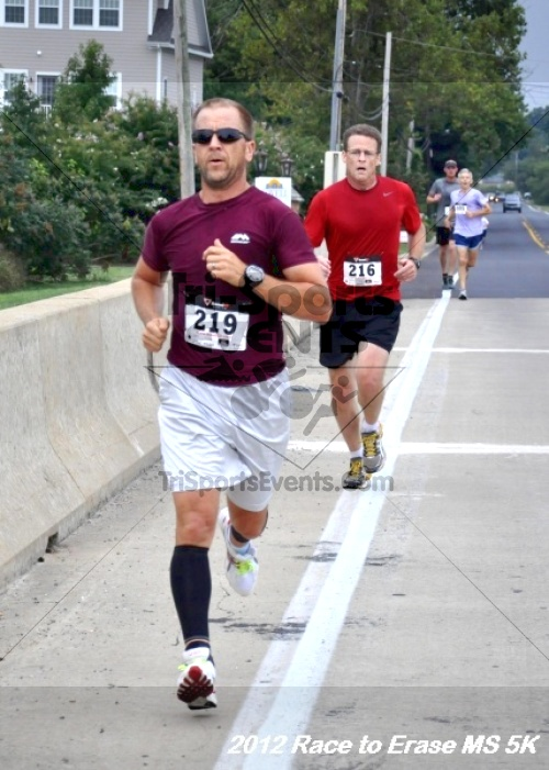 Race to Erase MS 5K Run/Walk<br><br><br><br><a href='https://www.trisportsevents.com/pics/12_Race_to_Erase_MS_5K_086.JPG' download='12_Race_to_Erase_MS_5K_086.JPG'>Click here to download.</a><Br><a href='http://www.facebook.com/sharer.php?u=http:%2F%2Fwww.trisportsevents.com%2Fpics%2F12_Race_to_Erase_MS_5K_086.JPG&t=Race to Erase MS 5K Run/Walk' target='_blank'><img src='images/fb_share.png' width='100'></a>