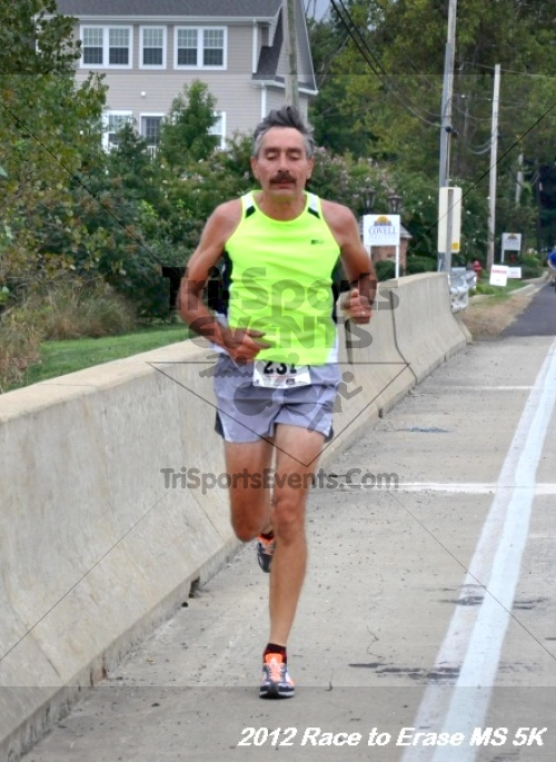 Race to Erase MS 5K Run/Walk<br><br><br><br><a href='https://www.trisportsevents.com/pics/12_Race_to_Erase_MS_5K_089.JPG' download='12_Race_to_Erase_MS_5K_089.JPG'>Click here to download.</a><Br><a href='http://www.facebook.com/sharer.php?u=http:%2F%2Fwww.trisportsevents.com%2Fpics%2F12_Race_to_Erase_MS_5K_089.JPG&t=Race to Erase MS 5K Run/Walk' target='_blank'><img src='images/fb_share.png' width='100'></a>
