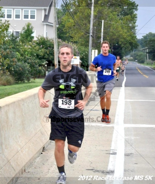 Race to Erase MS 5K Run/Walk<br><br><br><br><a href='http://www.trisportsevents.com/pics/12_Race_to_Erase_MS_5K_090.JPG' download='12_Race_to_Erase_MS_5K_090.JPG'>Click here to download.</a><Br><a href='http://www.facebook.com/sharer.php?u=http:%2F%2Fwww.trisportsevents.com%2Fpics%2F12_Race_to_Erase_MS_5K_090.JPG&t=Race to Erase MS 5K Run/Walk' target='_blank'><img src='images/fb_share.png' width='100'></a>
