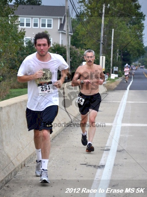 Race to Erase MS 5K Run/Walk<br><br><br><br><a href='http://www.trisportsevents.com/pics/12_Race_to_Erase_MS_5K_093.JPG' download='12_Race_to_Erase_MS_5K_093.JPG'>Click here to download.</a><Br><a href='http://www.facebook.com/sharer.php?u=http:%2F%2Fwww.trisportsevents.com%2Fpics%2F12_Race_to_Erase_MS_5K_093.JPG&t=Race to Erase MS 5K Run/Walk' target='_blank'><img src='images/fb_share.png' width='100'></a>