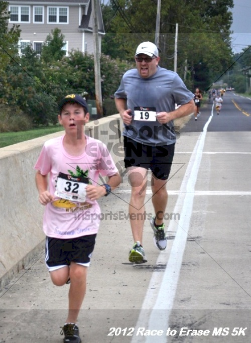 Race to Erase MS 5K Run/Walk<br><br><br><br><a href='https://www.trisportsevents.com/pics/12_Race_to_Erase_MS_5K_094.JPG' download='12_Race_to_Erase_MS_5K_094.JPG'>Click here to download.</a><Br><a href='http://www.facebook.com/sharer.php?u=http:%2F%2Fwww.trisportsevents.com%2Fpics%2F12_Race_to_Erase_MS_5K_094.JPG&t=Race to Erase MS 5K Run/Walk' target='_blank'><img src='images/fb_share.png' width='100'></a>