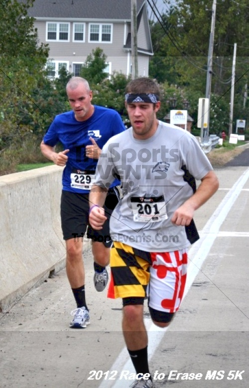 Race to Erase MS 5K Run/Walk<br><br><br><br><a href='http://www.trisportsevents.com/pics/12_Race_to_Erase_MS_5K_096.JPG' download='12_Race_to_Erase_MS_5K_096.JPG'>Click here to download.</a><Br><a href='http://www.facebook.com/sharer.php?u=http:%2F%2Fwww.trisportsevents.com%2Fpics%2F12_Race_to_Erase_MS_5K_096.JPG&t=Race to Erase MS 5K Run/Walk' target='_blank'><img src='images/fb_share.png' width='100'></a>