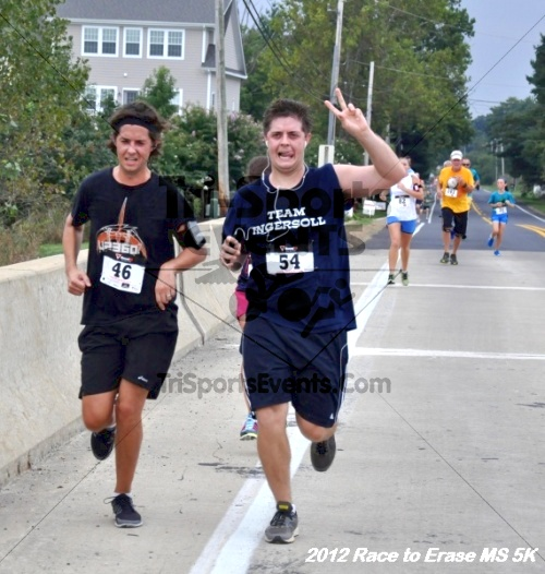 Race to Erase MS 5K Run/Walk<br><br><br><br><a href='http://www.trisportsevents.com/pics/12_Race_to_Erase_MS_5K_098.JPG' download='12_Race_to_Erase_MS_5K_098.JPG'>Click here to download.</a><Br><a href='http://www.facebook.com/sharer.php?u=http:%2F%2Fwww.trisportsevents.com%2Fpics%2F12_Race_to_Erase_MS_5K_098.JPG&t=Race to Erase MS 5K Run/Walk' target='_blank'><img src='images/fb_share.png' width='100'></a>