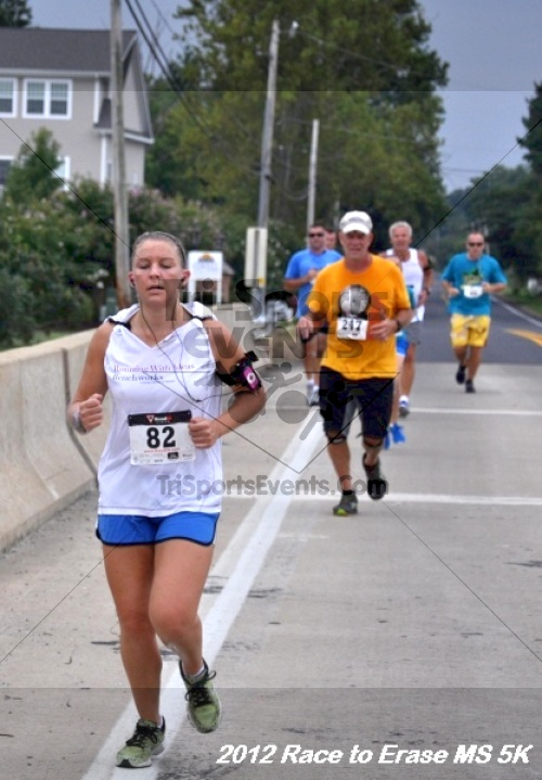 Race to Erase MS 5K Run/Walk<br><br><br><br><a href='http://www.trisportsevents.com/pics/12_Race_to_Erase_MS_5K_099.JPG' download='12_Race_to_Erase_MS_5K_099.JPG'>Click here to download.</a><Br><a href='http://www.facebook.com/sharer.php?u=http:%2F%2Fwww.trisportsevents.com%2Fpics%2F12_Race_to_Erase_MS_5K_099.JPG&t=Race to Erase MS 5K Run/Walk' target='_blank'><img src='images/fb_share.png' width='100'></a>