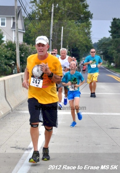 Race to Erase MS 5K Run/Walk<br><br><br><br><a href='http://www.trisportsevents.com/pics/12_Race_to_Erase_MS_5K_100.JPG' download='12_Race_to_Erase_MS_5K_100.JPG'>Click here to download.</a><Br><a href='http://www.facebook.com/sharer.php?u=http:%2F%2Fwww.trisportsevents.com%2Fpics%2F12_Race_to_Erase_MS_5K_100.JPG&t=Race to Erase MS 5K Run/Walk' target='_blank'><img src='images/fb_share.png' width='100'></a>
