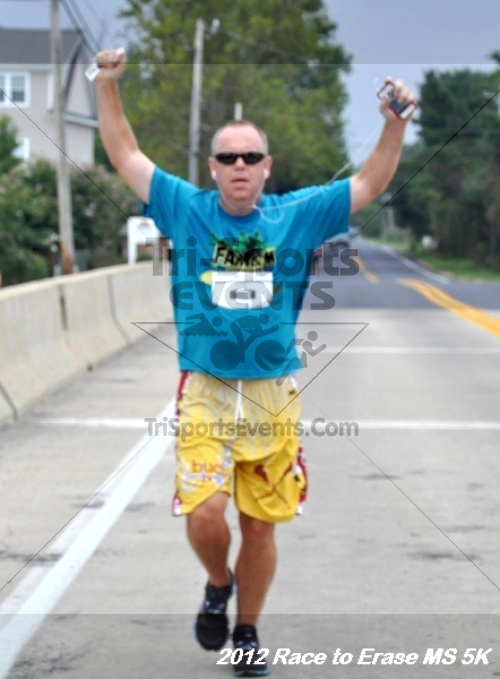 Race to Erase MS 5K Run/Walk<br><br><br><br><a href='http://www.trisportsevents.com/pics/12_Race_to_Erase_MS_5K_102.JPG' download='12_Race_to_Erase_MS_5K_102.JPG'>Click here to download.</a><Br><a href='http://www.facebook.com/sharer.php?u=http:%2F%2Fwww.trisportsevents.com%2Fpics%2F12_Race_to_Erase_MS_5K_102.JPG&t=Race to Erase MS 5K Run/Walk' target='_blank'><img src='images/fb_share.png' width='100'></a>