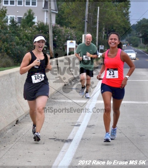 Race to Erase MS 5K Run/Walk<br><br><br><br><a href='https://www.trisportsevents.com/pics/12_Race_to_Erase_MS_5K_104.JPG' download='12_Race_to_Erase_MS_5K_104.JPG'>Click here to download.</a><Br><a href='http://www.facebook.com/sharer.php?u=http:%2F%2Fwww.trisportsevents.com%2Fpics%2F12_Race_to_Erase_MS_5K_104.JPG&t=Race to Erase MS 5K Run/Walk' target='_blank'><img src='images/fb_share.png' width='100'></a>
