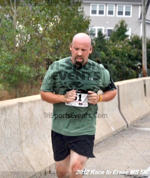 Race to Erase MS 5K Run/Walk<br><br><br><br><a href='https://www.trisportsevents.com/pics/12_Race_to_Erase_MS_5K_105.JPG' download='12_Race_to_Erase_MS_5K_105.JPG'>Click here to download.</a><Br><a href='http://www.facebook.com/sharer.php?u=http:%2F%2Fwww.trisportsevents.com%2Fpics%2F12_Race_to_Erase_MS_5K_105.JPG&t=Race to Erase MS 5K Run/Walk' target='_blank'><img src='images/fb_share.png' width='100'></a>