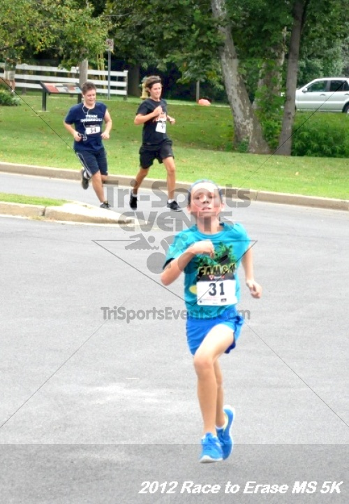 Race to Erase MS 5K Run/Walk<br><br><br><br><a href='http://www.trisportsevents.com/pics/12_Race_to_Erase_MS_5K_106.JPG' download='12_Race_to_Erase_MS_5K_106.JPG'>Click here to download.</a><Br><a href='http://www.facebook.com/sharer.php?u=http:%2F%2Fwww.trisportsevents.com%2Fpics%2F12_Race_to_Erase_MS_5K_106.JPG&t=Race to Erase MS 5K Run/Walk' target='_blank'><img src='images/fb_share.png' width='100'></a>