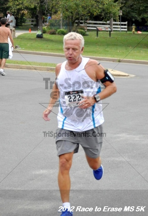 Race to Erase MS 5K Run/Walk<br><br><br><br><a href='https://www.trisportsevents.com/pics/12_Race_to_Erase_MS_5K_108_-_Copy.JPG' download='12_Race_to_Erase_MS_5K_108_-_Copy.JPG'>Click here to download.</a><Br><a href='http://www.facebook.com/sharer.php?u=http:%2F%2Fwww.trisportsevents.com%2Fpics%2F12_Race_to_Erase_MS_5K_108_-_Copy.JPG&t=Race to Erase MS 5K Run/Walk' target='_blank'><img src='images/fb_share.png' width='100'></a>