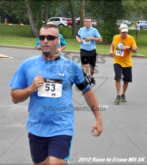 Race to Erase MS 5K Run/Walk<br><br><br><br><a href='http://www.trisportsevents.com/pics/12_Race_to_Erase_MS_5K_110.JPG' download='12_Race_to_Erase_MS_5K_110.JPG'>Click here to download.</a><Br><a href='http://www.facebook.com/sharer.php?u=http:%2F%2Fwww.trisportsevents.com%2Fpics%2F12_Race_to_Erase_MS_5K_110.JPG&t=Race to Erase MS 5K Run/Walk' target='_blank'><img src='images/fb_share.png' width='100'></a>