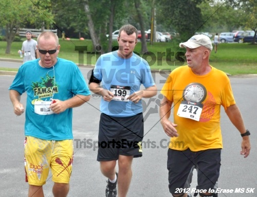 Race to Erase MS 5K Run/Walk<br><br><br><br><a href='http://www.trisportsevents.com/pics/12_Race_to_Erase_MS_5K_111.JPG' download='12_Race_to_Erase_MS_5K_111.JPG'>Click here to download.</a><Br><a href='http://www.facebook.com/sharer.php?u=http:%2F%2Fwww.trisportsevents.com%2Fpics%2F12_Race_to_Erase_MS_5K_111.JPG&t=Race to Erase MS 5K Run/Walk' target='_blank'><img src='images/fb_share.png' width='100'></a>