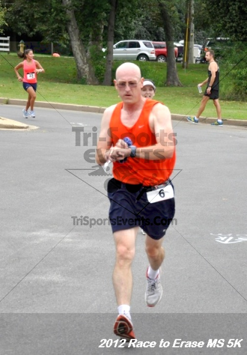 Race to Erase MS 5K Run/Walk<br><br><br><br><a href='https://www.trisportsevents.com/pics/12_Race_to_Erase_MS_5K_112.JPG' download='12_Race_to_Erase_MS_5K_112.JPG'>Click here to download.</a><Br><a href='http://www.facebook.com/sharer.php?u=http:%2F%2Fwww.trisportsevents.com%2Fpics%2F12_Race_to_Erase_MS_5K_112.JPG&t=Race to Erase MS 5K Run/Walk' target='_blank'><img src='images/fb_share.png' width='100'></a>