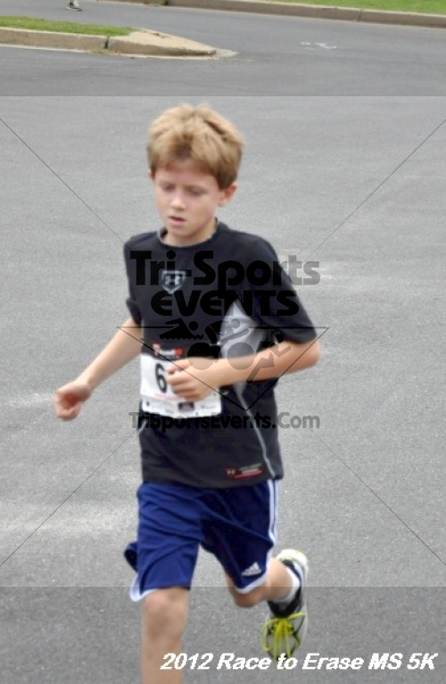 Race to Erase MS 5K Run/Walk<br><br><br><br><a href='https://www.trisportsevents.com/pics/12_Race_to_Erase_MS_5K_116.JPG' download='12_Race_to_Erase_MS_5K_116.JPG'>Click here to download.</a><Br><a href='http://www.facebook.com/sharer.php?u=http:%2F%2Fwww.trisportsevents.com%2Fpics%2F12_Race_to_Erase_MS_5K_116.JPG&t=Race to Erase MS 5K Run/Walk' target='_blank'><img src='images/fb_share.png' width='100'></a>