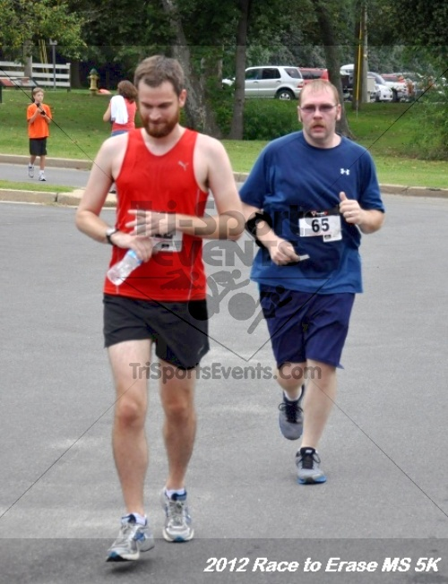 Race to Erase MS 5K Run/Walk<br><br><br><br><a href='https://www.trisportsevents.com/pics/12_Race_to_Erase_MS_5K_125.JPG' download='12_Race_to_Erase_MS_5K_125.JPG'>Click here to download.</a><Br><a href='http://www.facebook.com/sharer.php?u=http:%2F%2Fwww.trisportsevents.com%2Fpics%2F12_Race_to_Erase_MS_5K_125.JPG&t=Race to Erase MS 5K Run/Walk' target='_blank'><img src='images/fb_share.png' width='100'></a>