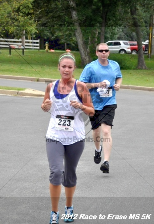 Race to Erase MS 5K Run/Walk<br><br><br><br><a href='http://www.trisportsevents.com/pics/12_Race_to_Erase_MS_5K_126.JPG' download='12_Race_to_Erase_MS_5K_126.JPG'>Click here to download.</a><Br><a href='http://www.facebook.com/sharer.php?u=http:%2F%2Fwww.trisportsevents.com%2Fpics%2F12_Race_to_Erase_MS_5K_126.JPG&t=Race to Erase MS 5K Run/Walk' target='_blank'><img src='images/fb_share.png' width='100'></a>