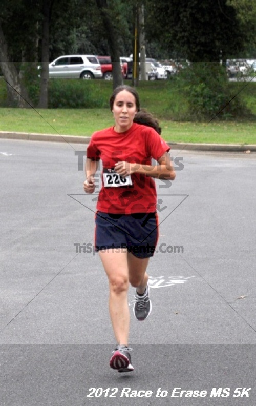 Race to Erase MS 5K Run/Walk<br><br><br><br><a href='http://www.trisportsevents.com/pics/12_Race_to_Erase_MS_5K_127.JPG' download='12_Race_to_Erase_MS_5K_127.JPG'>Click here to download.</a><Br><a href='http://www.facebook.com/sharer.php?u=http:%2F%2Fwww.trisportsevents.com%2Fpics%2F12_Race_to_Erase_MS_5K_127.JPG&t=Race to Erase MS 5K Run/Walk' target='_blank'><img src='images/fb_share.png' width='100'></a>