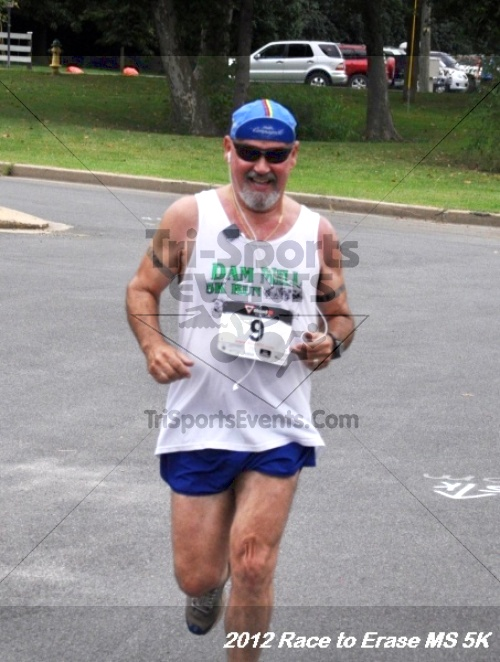 Race to Erase MS 5K Run/Walk<br><br><br><br><a href='https://www.trisportsevents.com/pics/12_Race_to_Erase_MS_5K_128.JPG' download='12_Race_to_Erase_MS_5K_128.JPG'>Click here to download.</a><Br><a href='http://www.facebook.com/sharer.php?u=http:%2F%2Fwww.trisportsevents.com%2Fpics%2F12_Race_to_Erase_MS_5K_128.JPG&t=Race to Erase MS 5K Run/Walk' target='_blank'><img src='images/fb_share.png' width='100'></a>