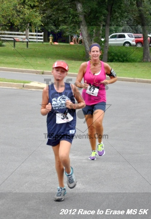 Race to Erase MS 5K Run/Walk<br><br><br><br><a href='https://www.trisportsevents.com/pics/12_Race_to_Erase_MS_5K_137.JPG' download='12_Race_to_Erase_MS_5K_137.JPG'>Click here to download.</a><Br><a href='http://www.facebook.com/sharer.php?u=http:%2F%2Fwww.trisportsevents.com%2Fpics%2F12_Race_to_Erase_MS_5K_137.JPG&t=Race to Erase MS 5K Run/Walk' target='_blank'><img src='images/fb_share.png' width='100'></a>
