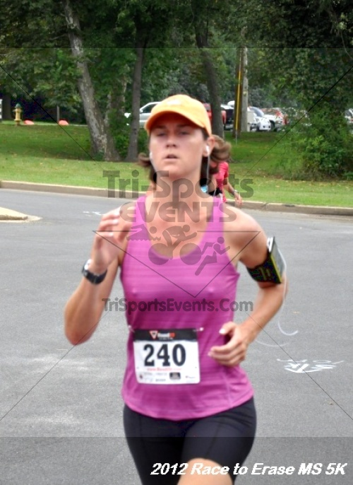 Race to Erase MS 5K Run/Walk<br><br><br><br><a href='https://www.trisportsevents.com/pics/12_Race_to_Erase_MS_5K_139.JPG' download='12_Race_to_Erase_MS_5K_139.JPG'>Click here to download.</a><Br><a href='http://www.facebook.com/sharer.php?u=http:%2F%2Fwww.trisportsevents.com%2Fpics%2F12_Race_to_Erase_MS_5K_139.JPG&t=Race to Erase MS 5K Run/Walk' target='_blank'><img src='images/fb_share.png' width='100'></a>
