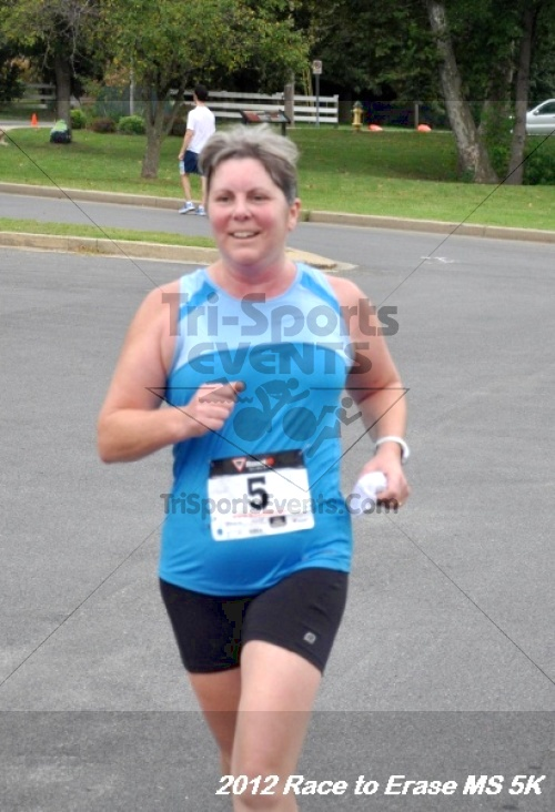 Race to Erase MS 5K Run/Walk<br><br><br><br><a href='https://www.trisportsevents.com/pics/12_Race_to_Erase_MS_5K_153.JPG' download='12_Race_to_Erase_MS_5K_153.JPG'>Click here to download.</a><Br><a href='http://www.facebook.com/sharer.php?u=http:%2F%2Fwww.trisportsevents.com%2Fpics%2F12_Race_to_Erase_MS_5K_153.JPG&t=Race to Erase MS 5K Run/Walk' target='_blank'><img src='images/fb_share.png' width='100'></a>
