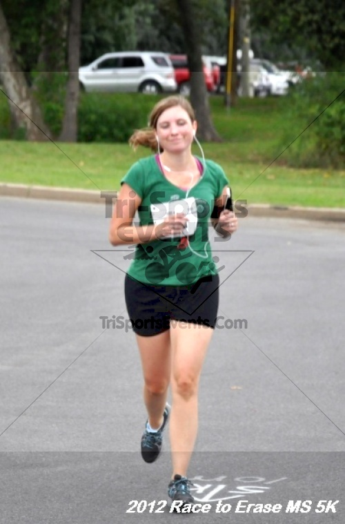 Race to Erase MS 5K Run/Walk<br><br><br><br><a href='https://www.trisportsevents.com/pics/12_Race_to_Erase_MS_5K_156.JPG' download='12_Race_to_Erase_MS_5K_156.JPG'>Click here to download.</a><Br><a href='http://www.facebook.com/sharer.php?u=http:%2F%2Fwww.trisportsevents.com%2Fpics%2F12_Race_to_Erase_MS_5K_156.JPG&t=Race to Erase MS 5K Run/Walk' target='_blank'><img src='images/fb_share.png' width='100'></a>