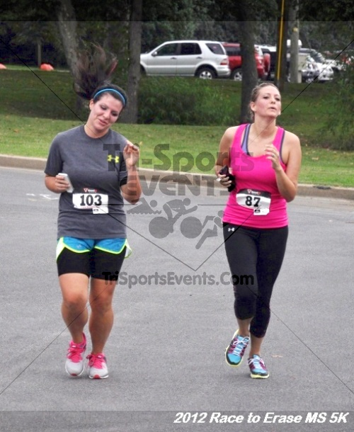 Race to Erase MS 5K Run/Walk<br><br><br><br><a href='https://www.trisportsevents.com/pics/12_Race_to_Erase_MS_5K_160.JPG' download='12_Race_to_Erase_MS_5K_160.JPG'>Click here to download.</a><Br><a href='http://www.facebook.com/sharer.php?u=http:%2F%2Fwww.trisportsevents.com%2Fpics%2F12_Race_to_Erase_MS_5K_160.JPG&t=Race to Erase MS 5K Run/Walk' target='_blank'><img src='images/fb_share.png' width='100'></a>