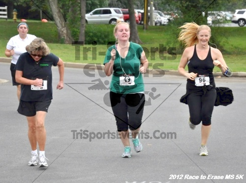 Race to Erase MS 5K Run/Walk<br><br><br><br><a href='https://www.trisportsevents.com/pics/12_Race_to_Erase_MS_5K_165.JPG' download='12_Race_to_Erase_MS_5K_165.JPG'>Click here to download.</a><Br><a href='http://www.facebook.com/sharer.php?u=http:%2F%2Fwww.trisportsevents.com%2Fpics%2F12_Race_to_Erase_MS_5K_165.JPG&t=Race to Erase MS 5K Run/Walk' target='_blank'><img src='images/fb_share.png' width='100'></a>