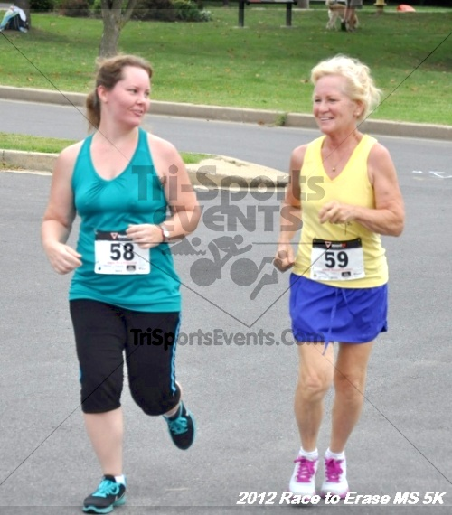 Race to Erase MS 5K Run/Walk<br><br><br><br><a href='https://www.trisportsevents.com/pics/12_Race_to_Erase_MS_5K_168.JPG' download='12_Race_to_Erase_MS_5K_168.JPG'>Click here to download.</a><Br><a href='http://www.facebook.com/sharer.php?u=http:%2F%2Fwww.trisportsevents.com%2Fpics%2F12_Race_to_Erase_MS_5K_168.JPG&t=Race to Erase MS 5K Run/Walk' target='_blank'><img src='images/fb_share.png' width='100'></a>