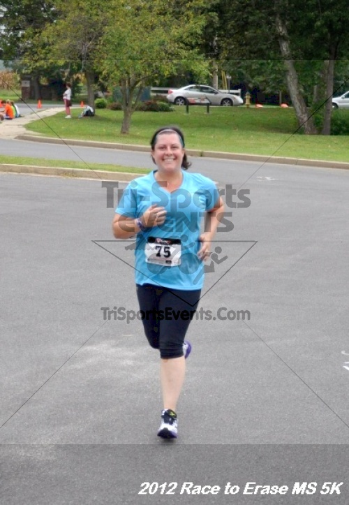 Race to Erase MS 5K Run/Walk<br><br><br><br><a href='https://www.trisportsevents.com/pics/12_Race_to_Erase_MS_5K_175.JPG' download='12_Race_to_Erase_MS_5K_175.JPG'>Click here to download.</a><Br><a href='http://www.facebook.com/sharer.php?u=http:%2F%2Fwww.trisportsevents.com%2Fpics%2F12_Race_to_Erase_MS_5K_175.JPG&t=Race to Erase MS 5K Run/Walk' target='_blank'><img src='images/fb_share.png' width='100'></a>
