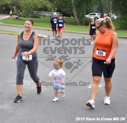 Race to Erase MS 5K Run/Walk<br><br><br><br><a href='http://www.trisportsevents.com/pics/12_Race_to_Erase_MS_5K_176.JPG' download='12_Race_to_Erase_MS_5K_176.JPG'>Click here to download.</a><Br><a href='http://www.facebook.com/sharer.php?u=http:%2F%2Fwww.trisportsevents.com%2Fpics%2F12_Race_to_Erase_MS_5K_176.JPG&t=Race to Erase MS 5K Run/Walk' target='_blank'><img src='images/fb_share.png' width='100'></a>