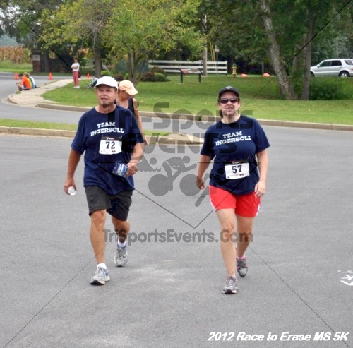 Race to Erase MS 5K Run/Walk<br><br><br><br><a href='https://www.trisportsevents.com/pics/12_Race_to_Erase_MS_5K_177.JPG' download='12_Race_to_Erase_MS_5K_177.JPG'>Click here to download.</a><Br><a href='http://www.facebook.com/sharer.php?u=http:%2F%2Fwww.trisportsevents.com%2Fpics%2F12_Race_to_Erase_MS_5K_177.JPG&t=Race to Erase MS 5K Run/Walk' target='_blank'><img src='images/fb_share.png' width='100'></a>