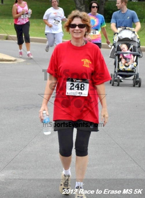 Race to Erase MS 5K Run/Walk<br><br><br><br><a href='https://www.trisportsevents.com/pics/12_Race_to_Erase_MS_5K_180.JPG' download='12_Race_to_Erase_MS_5K_180.JPG'>Click here to download.</a><Br><a href='http://www.facebook.com/sharer.php?u=http:%2F%2Fwww.trisportsevents.com%2Fpics%2F12_Race_to_Erase_MS_5K_180.JPG&t=Race to Erase MS 5K Run/Walk' target='_blank'><img src='images/fb_share.png' width='100'></a>