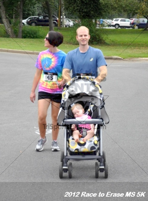 Race to Erase MS 5K Run/Walk<br><br><br><br><a href='https://www.trisportsevents.com/pics/12_Race_to_Erase_MS_5K_182.JPG' download='12_Race_to_Erase_MS_5K_182.JPG'>Click here to download.</a><Br><a href='http://www.facebook.com/sharer.php?u=http:%2F%2Fwww.trisportsevents.com%2Fpics%2F12_Race_to_Erase_MS_5K_182.JPG&t=Race to Erase MS 5K Run/Walk' target='_blank'><img src='images/fb_share.png' width='100'></a>